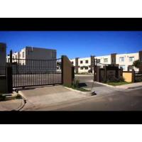Casas en Renta y Hospedaje por semana o mes en Tijuana BC