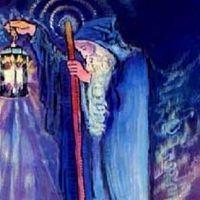 Lectura Taroth, Saber de su Vida es saber de Usted, Endulzamientos, Uniones, etc,