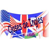 Inglés a domicilio