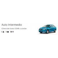 Para la renta de autos en México, America Car Rental es tu mejor opción Ofrecemos tarifas económicas