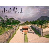 Gran preventa Vista Valle Campestre