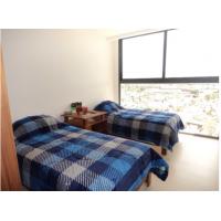 Se renta Pent House en Latitud Victoria, Querétaro