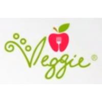 Franquicias de comida Vegetariana y Bebidas Nutricionales