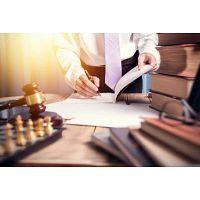 Abogados-Servicios Jurídicos Empresariales