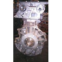 motores diesel transit, urvan, L200
