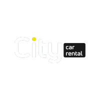 Renta de autos en Cancun - City Car Rental