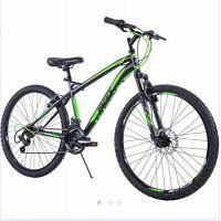 """Bicicletas de Montaña Huffy NightHawk R26"""""""