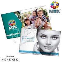 Inicia tu negocio paso a paso con MTK