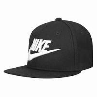 trabaje empaquetando gorras gane 3000 semanales