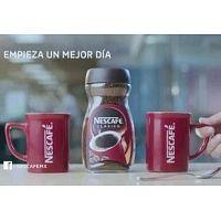 TRABAJE DE LUNES A VIERNES EMPACANDO CAFE