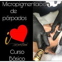 Curso de Micropigmentación Básica