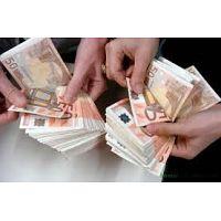 soluciones a su problemas de financiacion