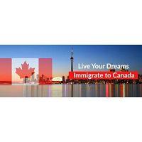 Viajar y trabajar en Canadá con Sandman Hotel Group Necesidad Urgente de Trabajadores en CANADA weaw
