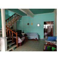 Vendo Casa en Venta Ciudad Mendoza, Ver. (Centro)