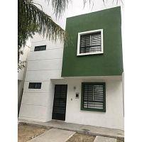 Casa en Renta en Fuentes de Santa Lucia, Apodaca
