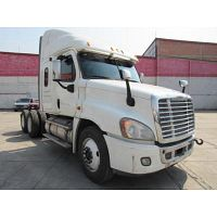 TRACTO CAMION FREIGHTLINER 2012