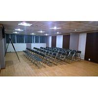 Renta de Salones  en Nuevo Leon 513