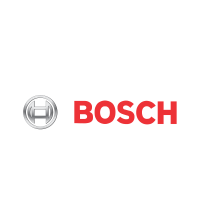 Accesorios y Herramientas Bosch