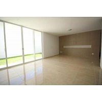 Casa en venta en Aguascalientes, Alexa Residencial