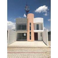 Casa Cuautlancingo Centro $1,950,000.00