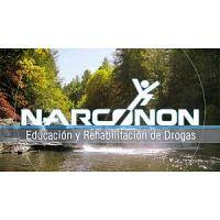 DESINTOXICACION DE DROGAS Y ALCOHOL