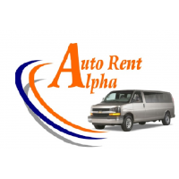 Renta de Autos y Camionetas