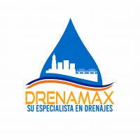 Drenamax especialista en drenajes