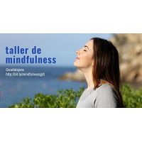 Taller de Mindfulness Guadalajara