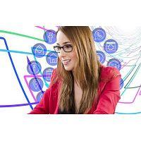 Becaria de Creación de Contenidos para Social Media