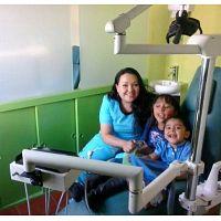 Dentista En Metepec City Dental