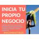 BUSCO DISTRIBUIDOR PARA VENTA DE ETANOL PARA AUTOS