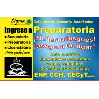 CURSO DE PREPARACIÓN COMIPEMS 2020