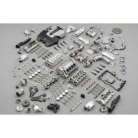 partes y refacciones para armar motores automotrices
