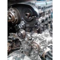 3/4 de motor listo para instalar