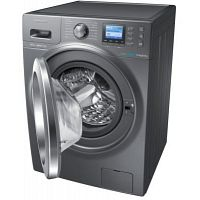 House Hold Appliances