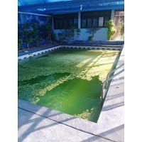 Reparación de bombas de calor para piscina