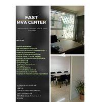 En Fast MVA queremos verte crecer
