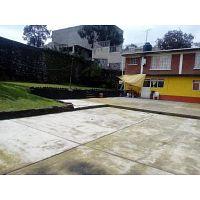Terreno venta Tetiz Pedregal de San Nicolas
