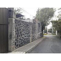 Terreno venta Parajes 38, Tlalpan