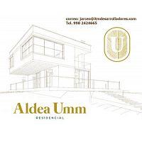 """Aldea Umm """"Residencial"""""""