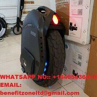 For Sell New Ninebot Segway One Z10 Electric scooter One Wheel