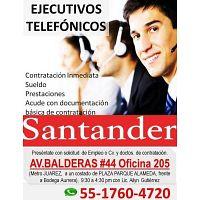ATC SANTANDER