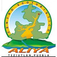 Oportunidad de Inversión Terreno en Venta, Teziutlán Puebla