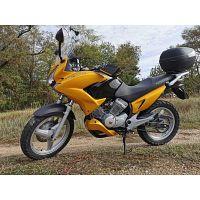 MOTO HONDA  A 2250