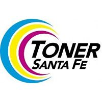 VENTA DE CARTUCHOS DE TONER GENÉRICO Y TONER ORIGINAL