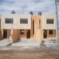 casas en venta en guadalupe zacatecas