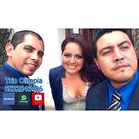 trios musicales en el estado de mexico