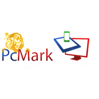 Pc Mark - Laboratorio de Computadoras y Celulares