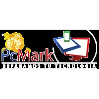 Recovery Mark - Recuperación de datos