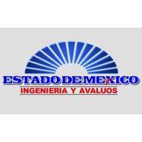 Avaluos en CDMX y Estado de Mexico. Avalúos Comerciales Inmobiliarios, Maquinaria Equipo y Activos